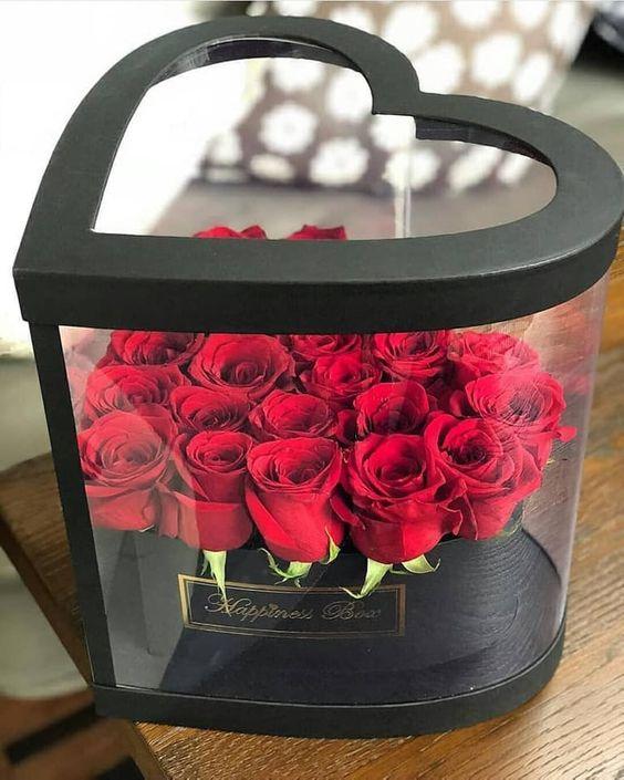 cvetni aranžman od dehidriranih ruža beograd