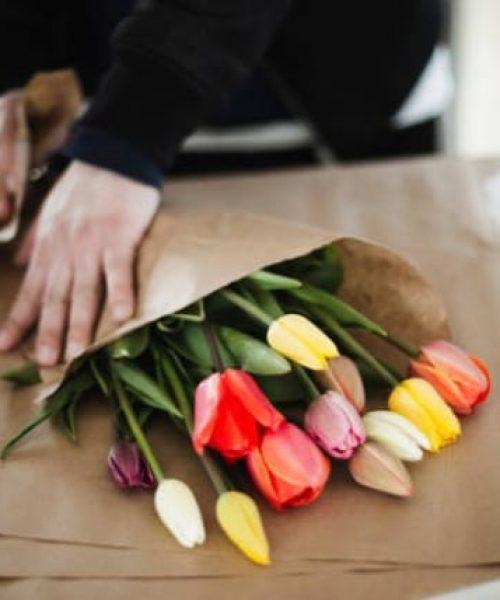 flower delivery belgrade