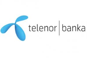 telenor banka logo1